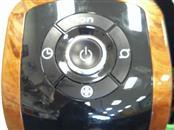 LASCO Air Purifier & Humidifier FAN